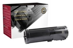 Xerox Phaser 3610 Extra High Yield 25,300 Page Yield Black Toner Remanufactured *FREE Shipping