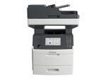 Lexmark MX710de Multifunction Printer