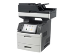 Lexmark MX711de Multifunction Printer with One Year On-Site Warranty New