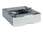 Lexmark 550 Sheet Drawer 27S2100 Refurbished