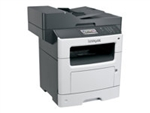 Lexmark MX510de Monochrome Multifunction Printer