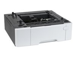 Lexmark CS/CX 410 and 510 Series 550 Sheet Drawer