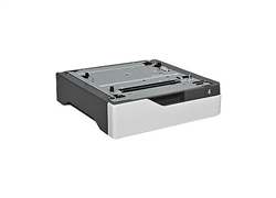 Lexmark 550 Sheet Input Drawer for Models: C4150, CS720de, CS720dte, CS725de, and CS725dte