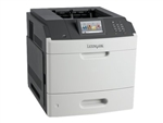 Lexmark MS810de Monochrome Duplex Laser Printer IN STOCK