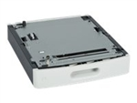 Lexmark 250 Sheet Drawer 40G0800