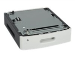 Lexmark 550 Sheet Locking Drawer 40G0822