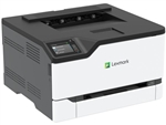 Lexmark CS431DW Color Laser Printer
