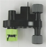 Lexmark MS811n Pick Roller Assembly