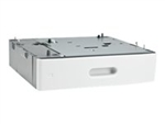 Lexmark 79x Series 550 Sheet Drawer DISCONTINUED Order Replacement 40X6967