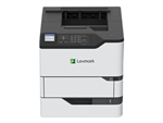 Lexmark MS823n Monochrome Laser Printer REPLACES the MS811