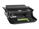 Lexmark 520Z Black Imaging Unit for the MS810, MS811, MS812, MX710, MX711, MX810, MX811 and MX812 Printers Return Program