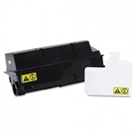 ADP CDK LaserStation 6100 25K Yield Premium Compatible Toner Now with FREE SHIPPING