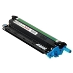 Lexmark 700Z1 CS310 CS410 CS510 and CX310 CX410 CX510 Black Imaging Kit