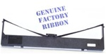 ADP 400 OEM Ribbon