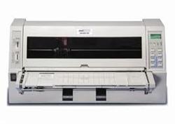 ADP CDK Laserstation 6100 toner