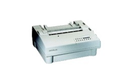 RR AMT 6350 Finance and Insurance Printer - Reconditioning
