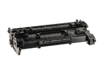 HP CF226A Black Toner 3,100 Pages