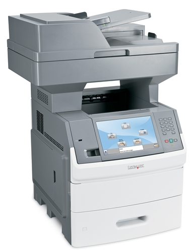 LEXMARK T614 PS DRIVERS FOR MAC DOWNLOAD