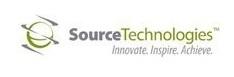 Source Technologies ST9512N OEM Micr Toner Cartridge