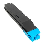 Kyocera TK-8307C / TK-8309C Cyan Toner Cartridge New Compatible FREE SHIPPING