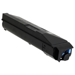 Kyocera TK-8307K / TK-8309K Black Toner Cartridge New Compatible FREE SHIPPING