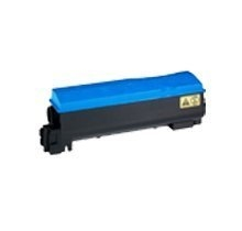 Kyocera Cyan TK-592C Toner Cartridge 5K Yield Remanufactured *FREE Shipping