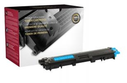 Brother MFC9330CDW Cyan Toner Remanufactured