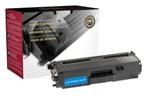 Brother HL-L8350CDW Cyan 3,500 Page High Yield Toner Remanufactured
