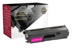 Brother HL-L8350CDW Magenta 3,500 Page High Yield Toner Remanufactured
