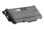 Brother TN360 Black Toner Cartridge Remanufactured