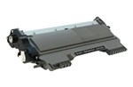 Brother TN420 Black Toner Cartridge Remanufactured