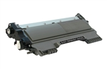 Brother TN450 Black Toner Cartridge Remanufactured