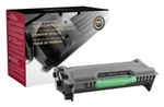 Brother TN850 Black 8,000 Page High Yield Toner Compatible NEW