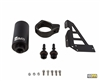 Radium Engineering Focus RS External Fuel Filter Kit