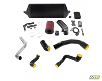 mountune MR300 Performance Upgrade w/o Exhaust - Focus ST 2013-2017