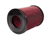 High Flow Air Filter Focus St 2013-2018 Focus 2012-2018 Ford Escape 2012-2017 Focus Rs | Mountune