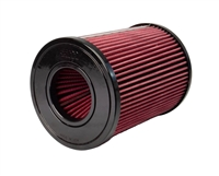 mountune High Flow Air Filter Focus ST 2013-2018