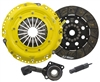 Act Heavy Duty Clutch , Focus St 2013-18 Ff2 Hdsd - Ford Focus Performance Upgrade | Mountune