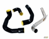 mountune Charge Pipe Upgrade Focus ST 2013-18