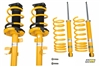 Clubsport Suspension Upgrade - Focus St 2013-2018, 2363-Csu-Aa | Mountune