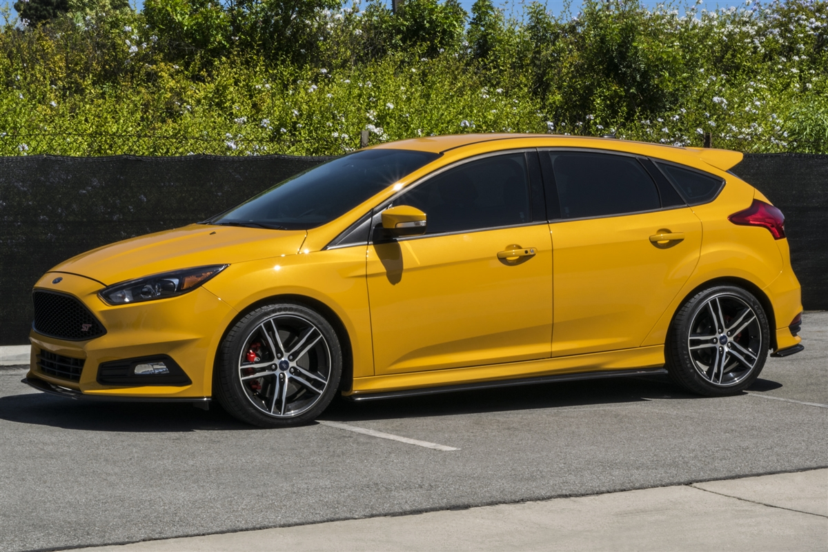 Mountune Clubsport Suspension Upgrade Focus St 2013 2018 2363 Csu Aa 2014 Ford Paypal Credit Logo