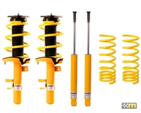 mountune Clubsport MRX Adjuistable Suspension Upgrade Focus ST 2013-2018