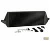 mountune Intercooler Upgrade (black) Focus ST 2013-18