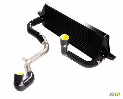 mountune Full Intercooler Upgrade Focus ST 2013-2018