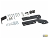 Mountune Focus St Intercooler Hardware Kit (2363-Ic-Install) | Mountune