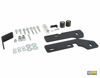 mountune Focus ST Intercooler Hardware Kit