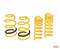 mountune Sport Spring Set  Ford Focus ST 2014-2018