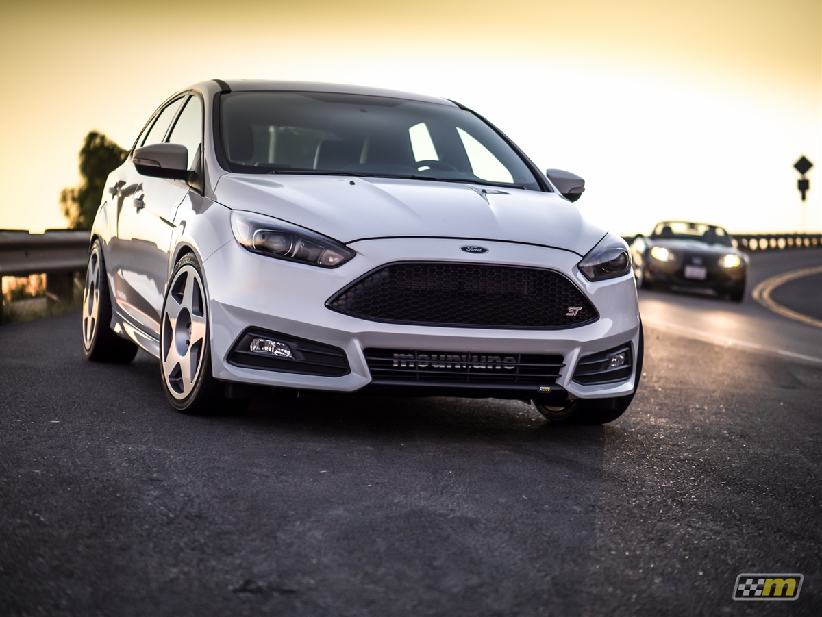 mountune ford fiesta st performance upgrades autos post. Black Bedroom Furniture Sets. Home Design Ideas