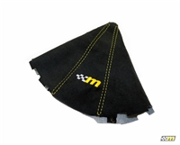 mountune Alcantara Shift Boot - Focus ST/RS