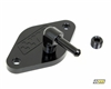 Mountune Symposer Delete, Focus St 2013-2018 (2363-Sd-Aa) | Mountune